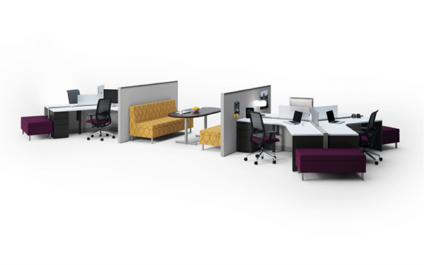 Office move, office furniture stores, office furniture designs