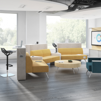 University furniture design, office furniture eesign