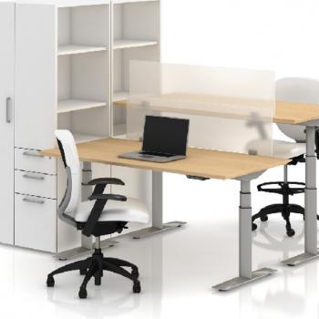 Hospital Furniture, medical furniture design