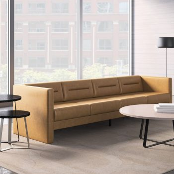 New Office Furniture Designs by National